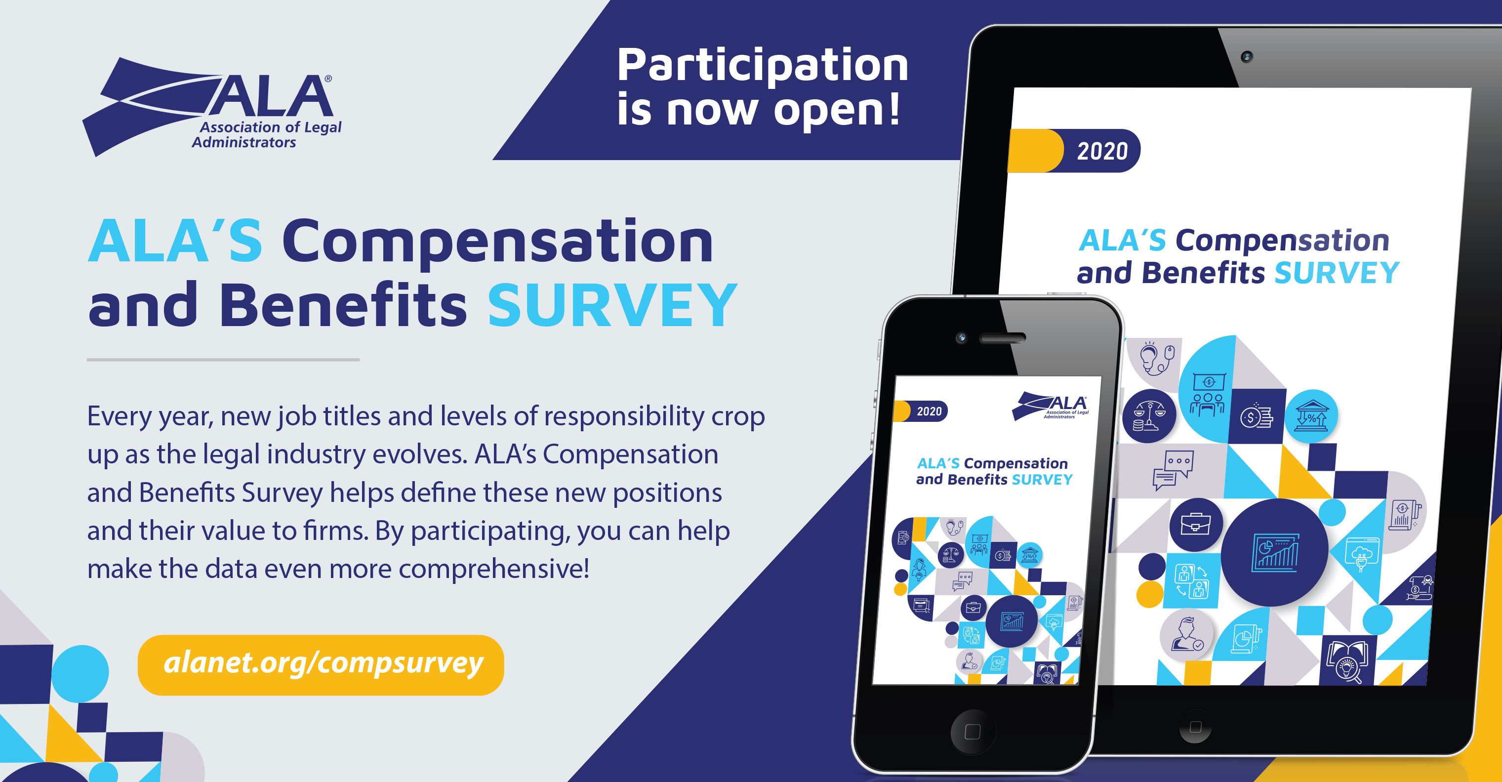 lm-may20-compensation-ben-survey-home-page-desktop-730x380