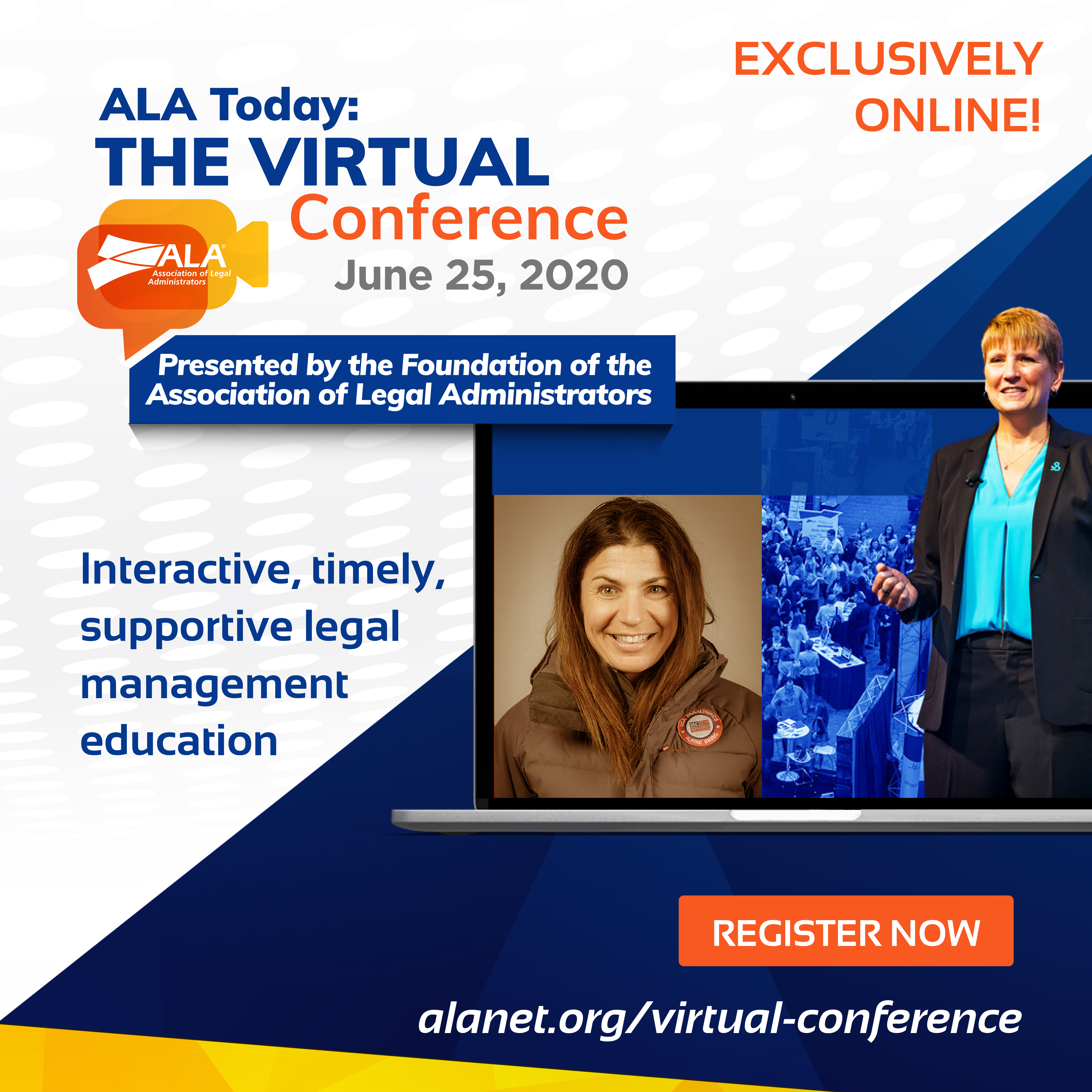 2020-ALA-Today-Virtual-Conference-Register-1080x1080