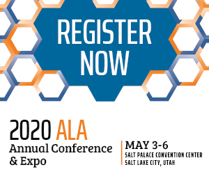 ala-2020-annual-conference---expo