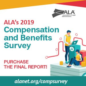 compensation-benefits-survey-2019-mobile