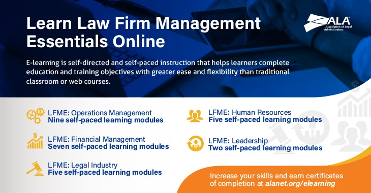 lm-january21-elearning-home-page-desktop-730x380