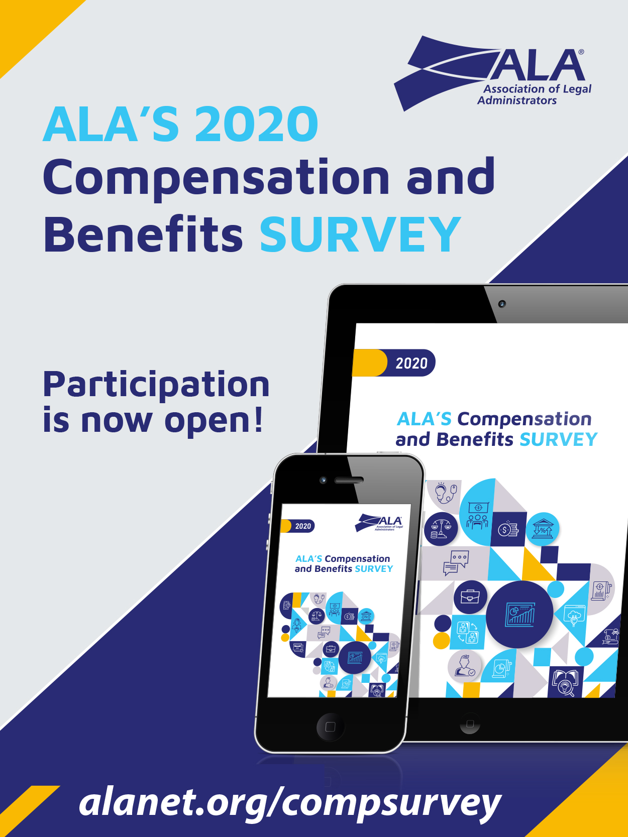 lm-may20-compensation-ben-survey-home-page-mobile-300x400