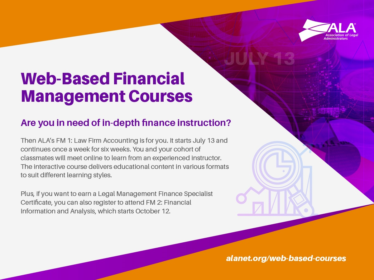 Web-Based Financial Management Course